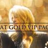 Stevie Nicks Rockin 24 Karet Gold Tour – With Pretenders
