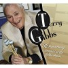 Vibist Terry Gibbs Comes Out of Retirement with New Album, 92 Years Young: Jammin' at the Gibbs House