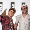 The Chainsmokers And Los Angeles Youth Network Announce Partnership To House Foster, Runaway, And Homeless Youth