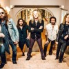 "Get Live & Louder With The Dead Daisies On ""The Dirty Dozen Tour"" 2017"
