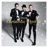 The Tenors Bring Harmony to the Holidays with New Album and North American Tour