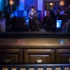 Anthony Cullins Featured at The Thunderbird Sessions