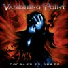 A Re-Issue Like No Other – Vanishing Point's 'Tangled In Dream' Is As Good As New!