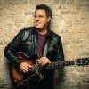 Vince Gill Joins Songbirds Guitar Museum as Ambassador