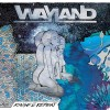 Wayland's Rinse and Repeat