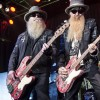 ZZ Top: Cars and Guitars