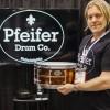 Pfeifer Drum Company