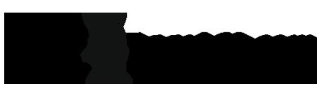 Backstage logo 2