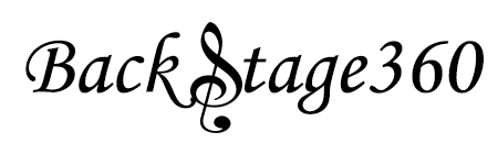 BackStage360.com
