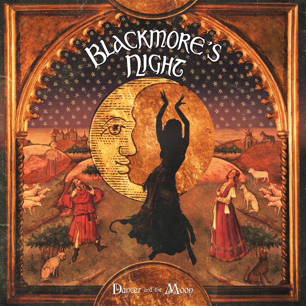 Blackmores-Night_datm_HD-1024×1024