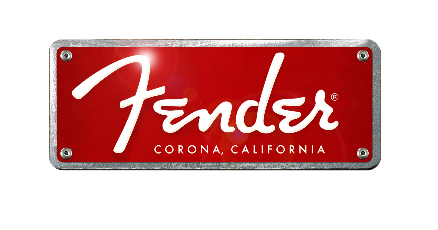 Fender-VC-Logo