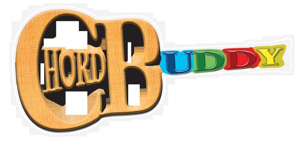 T. Graham Brown – Chordbuddy | BackStage360.com - NAMM Special