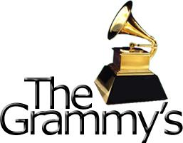 Grammy 2016 Winners