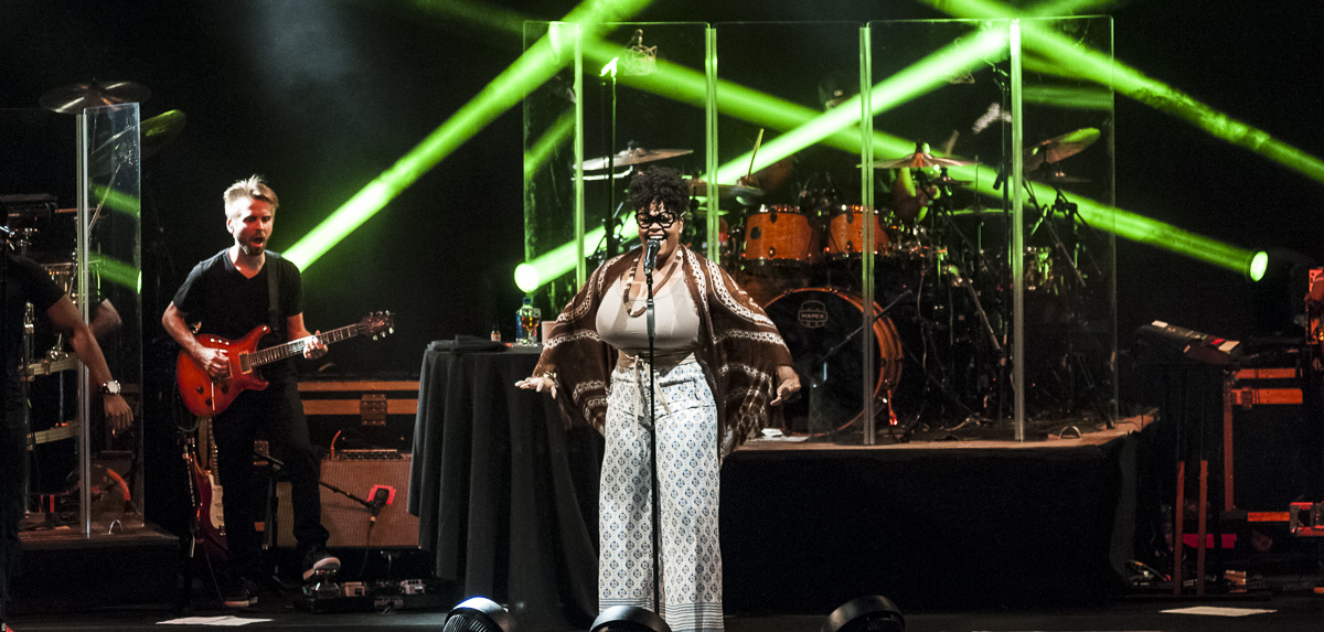 12th annual jazz in the gardens music festival announces 2017 lineup jill scott ll cool j for Jazz in the gardens 2017 dates